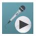 CuteKaraoke(酷特卡拉OK) V1.2 免費安裝版
