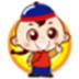 http://img1.xitongzhijia.net/161129/51-161129153533520.jpg