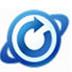 企服寶 V3.0.0 官方安裝版