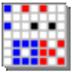 DesktopOK x64(固定图标位置软件) V6.48.1 绿色版