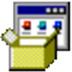 Microsoft Visual C++ 2010(VC2010ÔËÐÐ¿â)