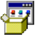 Microsoft Visual C++ 2010(VC2010运行库)
