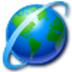 http://img4.xitongzhijia.net/161207/66-16120G34540363.jpg