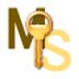 Win10激活工具(KMSAuto Net 2015) V1.5.3 绿色版