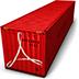 全速PDF转换成Excel转换器 V1.0 官方安装版