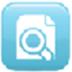 P2P种子搜索神器 V3.3 盛世版