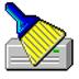 无影无踪WYWZ控制台(系统清理软件) V5.0 中文绿色版