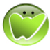Win7 Vista自动激活工具(win7激活工具) V2.0 绿色版