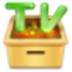 znds悟空助手 V1.0.2.3 绿色版