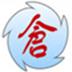 仓颉输入法 V2012 中英