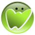 Win7+server 2008+Vista自动激活工具 V3.0 单文件绿色版