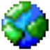 http://img4.xitongzhijia.net/161219/51-161219113011192.jpg