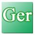 大嘴德语 V3.0 官方安装版
