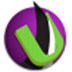 Server-U(FTP效劳器办理软件) V7.3 完满破解版