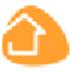 三维家3D云设计软件 V1.0 绿色版