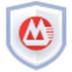 招商银行网银助手 V1.1.4.0 官方正式版