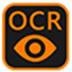 捷速ocr文字识别软件 V7.5.5.7 官方安装版