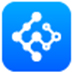 FineBI(商业智能软件) V4.1 中文安装版
