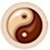 http://img4.xitongzhijia.net/161228/51-16122Q0233S08.jpg
