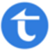Audio Track Convert Tool(音軌轉碼工具) V1.71 綠色版