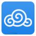 腾讯微云 V3.0.4.406 Mac版