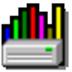 MeinPlatz V6.11 32位多国语言绿色版