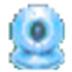 微方摄像头监控系统 V11.60