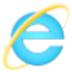 小白瀏覽器 V10.1.2129 官方安裝版