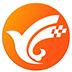 http://img5.xitongzhijia.net/170109/70-1F1091H531211.jpg