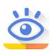 http://img3.xitongzhijia.net/170110/66-1F110144429503.jpg