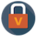 Visual Watermark(添加水印工具) V4.47 英文版