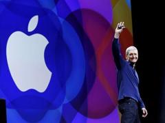 高管证实苹果将进军原创视频领域:正筹措购买版权