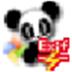 http://img2.xitongzhijia.net/170119/51-1F119142924333.jpg