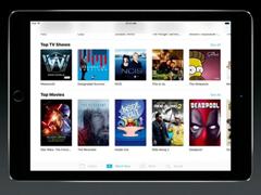 iOS 10.2又出新问题:是苹果有意为之还是BUG?