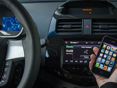 苹果或遭集体诉讼:有技术却不阻止司机开车用iPhone
