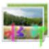 批量加水印助手 V4.1 试用版
