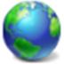 无线信号强度检测东西(Homedale) V1.85 绿色中文版
