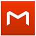 摩客(Mockplus) V3.6.1.1 官方版