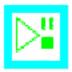 雨林物语音乐播放器 V3.0 绿色版