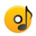 枫叶音频格式转换器 V7.3.0.0
