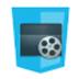 枫叶MOV格式转换器 V10.7.5.0 官方安装版