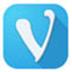 VStart(音速啟動) V5.1 中文綠色版