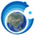 奧維互動地圖瀏覽器 V8.4.0 綠色中文版