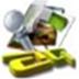 艾奇KTV电子相册制作软件 V5.10.118