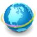 http://img5.xitongzhijia.net/170124/70-1F12411334X93.jpg