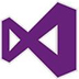 Microsoft Visual Studio 2012(����ܛ��)