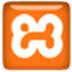 XAMPP(建站集成軟件包) V7.3.3 多國語言版