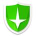 百度杀毒2013 V1.8.0.1231 官方精简版