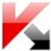 卡巴斯基安全部隊 V13.0.1.4190