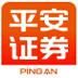 http://img4.xitongzhijia.net/170206/66-1F206142203409.jpg